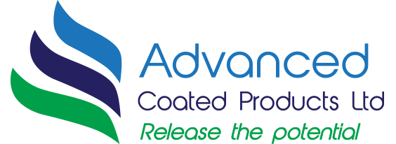 Advanced Coated products Release Liner